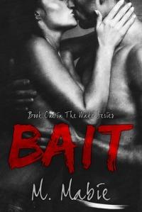 bait cover
