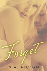Forget Ebook 2
